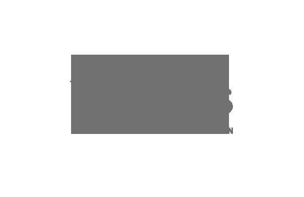 Labens
