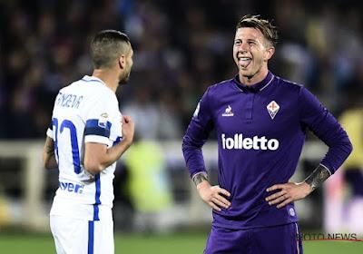 OFFICIEEL: Juventus legt ettelijke miljoenen op tafel voor Federico Bernardeschi van Fiorentina