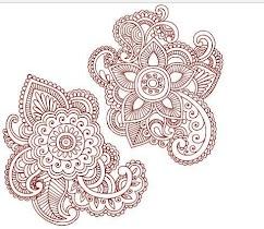 Beauty Mahendi Henna - screenshot thumbnail 05