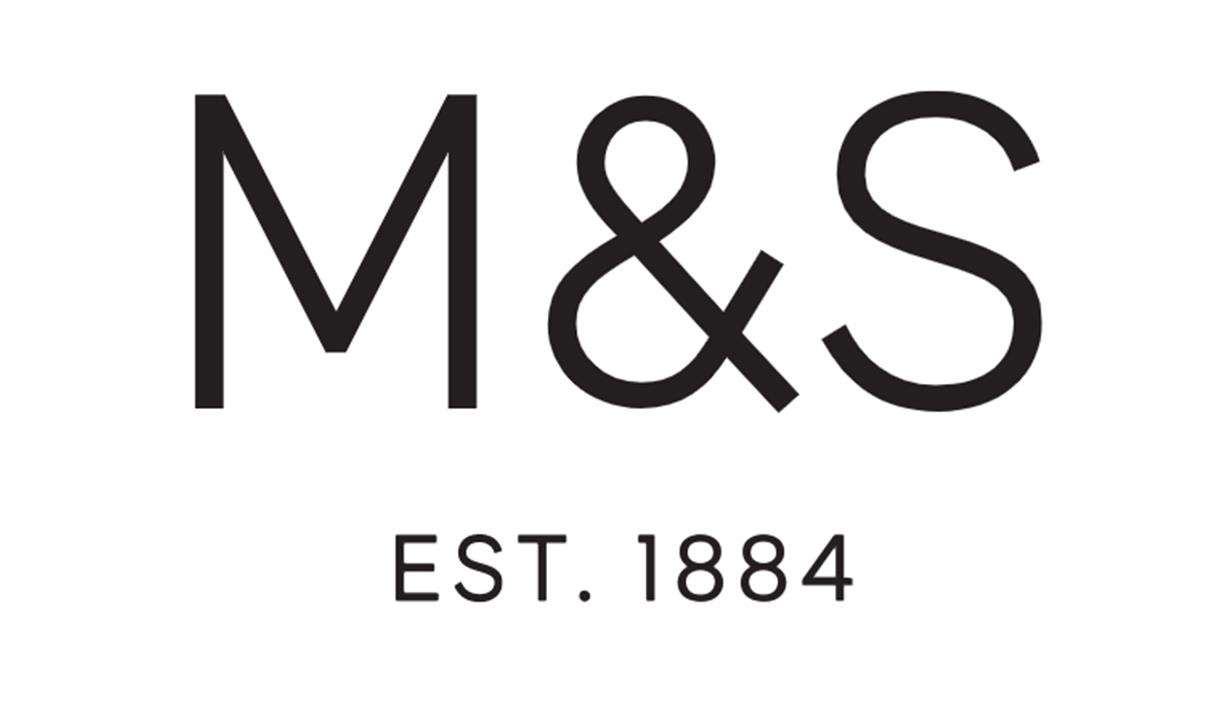 Marks & Spencers Group PLC