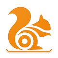 Pro UC Browser Guide and Tips