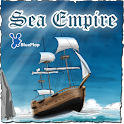 Sea Empire icon