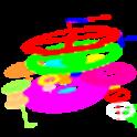 Antikythera Simulation icon