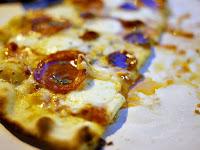 黃金披薩屋