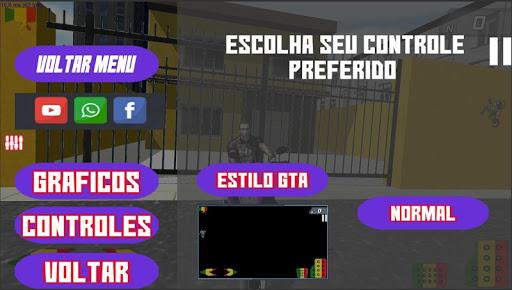MotoVlog Elite BRASIL  captures d'écran 2