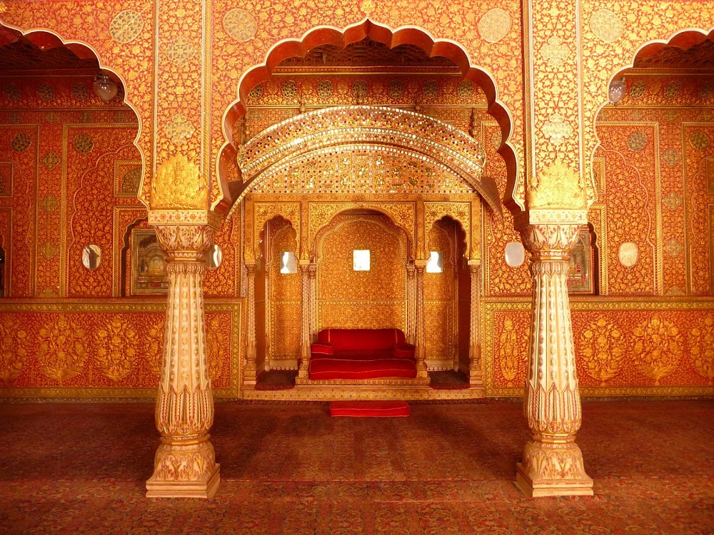 travelogged-17-things-to-do-bikaner-shri-sadul-museum_image