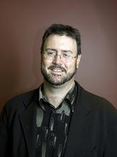 Photo: Glenn Maclean (pr 2006-2007)