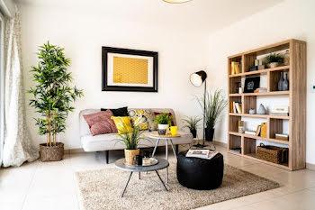 appartement à La Wantzenau (67)