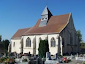 photo de Saint Martin (Belle Eglise)