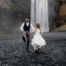 Wedding photographer Dima Schemelev (enioku). Photo of 18.04.2017
