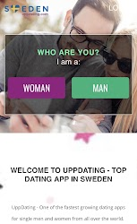 Best dating apps in sweden