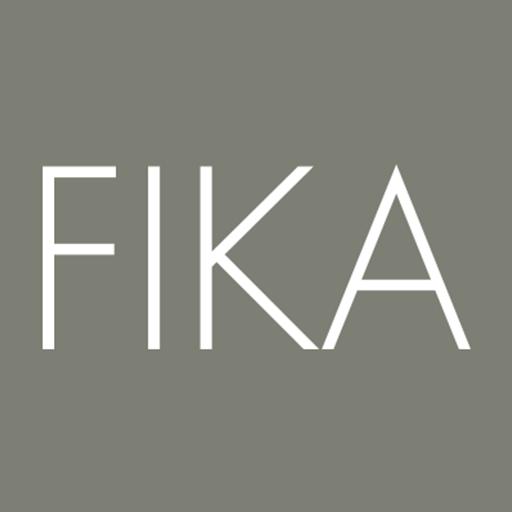 FIKA NYC 遊戲 App LOGO-硬是要APP