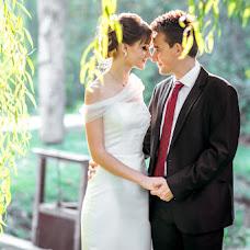 Wedding photographer Igor Fok (igorr4uk). Photo of 24.09.2015