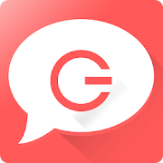 App Chat & Dating on Gossy APK for Windows Phone