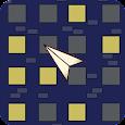 Paper Plane Dash