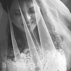 Wedding photographer Balin Balev (balev). Photo of 04.10.2018