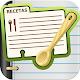 Easy Recipes for free app apk