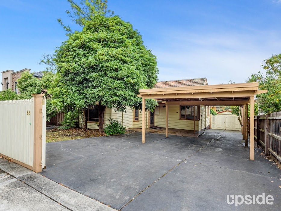 Main photo of property at 66 Franklin Road, Doncaster East 3109
