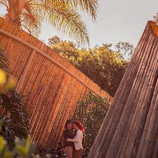 Wedding photographer Ronny Viana (ronnyviana). Photo of 15.05.2018
