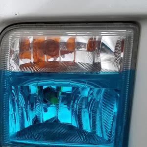 ムーヴカスタム L175S のカスタム事例画像 タッコォ🐙🐙さんの2020年05月27日22:19の投稿