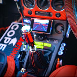 コペン L880K アクティブトップ  5MTのカスタム事例画像 キミシャンさんの2021年01月10日07:46の投稿