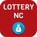 Results for NC Lottery icon