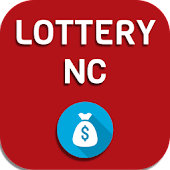 Results for NC Lottery
