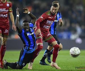 Après Wesley, le Club de Bruges va-t-il toucher à nouveau le gros lot ?