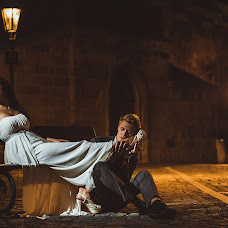Wedding photographer Konstantin Richter (rikon). Photo of 11.07.2017