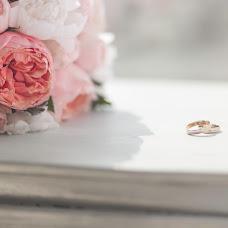 Wedding photographer Svetlana Muromskaya (Sr2412). Photo of 10.05.2017