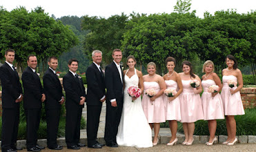 Photo: Reserve on Keowee ~ http://WeddingWoman.net ~
