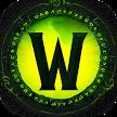 WoW Legion Companion APK