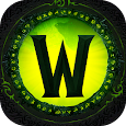 WoW Legion Companion apk