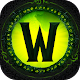 WoW Legion Companion (app)