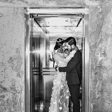 Wedding photographer Gaga Mindeli (mindeli). Photo of 31.01.2018