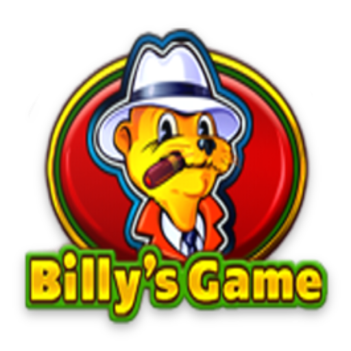 Billys Game (game)