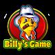 Billys Game (game)