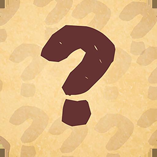 Who am I? (Biblical) [Ad free] (game)