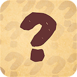 Who am I? (Biblical) [Ad free] Icon