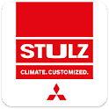 MHI productcatalogus by STULZ icon