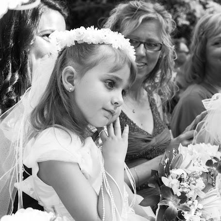 Wedding photographer genevieve Michon (glamourphotosma). Photo of 29.09.2015