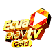 Ecuaplaytv Gold for PC-Windows 7,8,10 and Mac