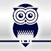 Wise Owl: Retirement News APK