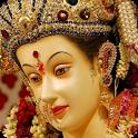 Durga Devi All In One icon