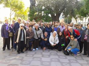 Photo: Tarragona, anem a caminar