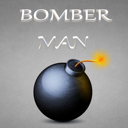 BomberMan (game)