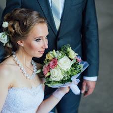 Wedding photographer Pavel Sepi (SEPI). Photo of 08.09.2015
