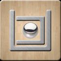 Slide Box Puzzle icon