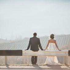 Wedding photographer Aleksey Spivakov (grin1977). Photo of 15.12.2014