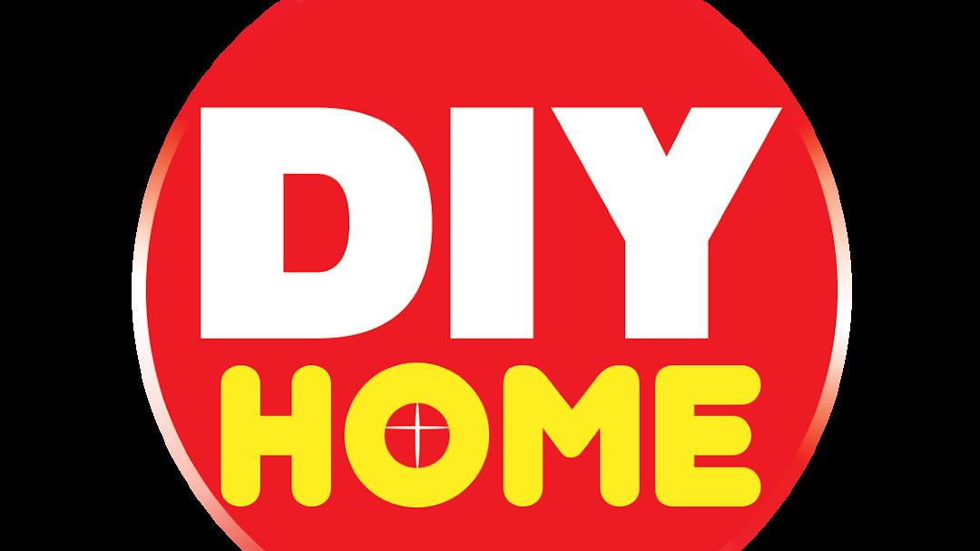 DIY Home Tampines - DIY Household Store